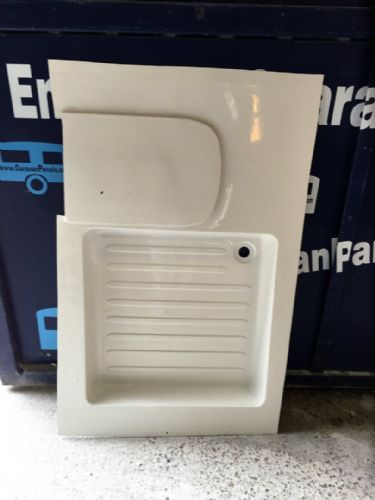 CPS-COM-1204 LOCKER LID